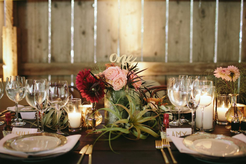 meganandrew-wedding-woodnote-reception-64-(ZF-2124-30909-1-068).jpg