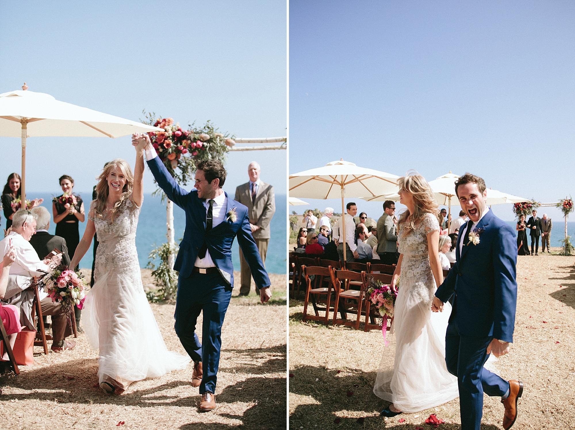 rancho-dos-pueblos-wedding-los-angeles-wedding-photographers-megan-andrew-woodnote-1102.jpg