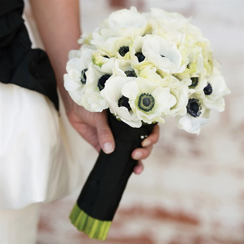 Malison Close up bouquet.jpg