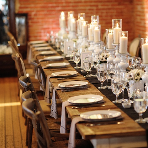 Long table centerpiece.jpg