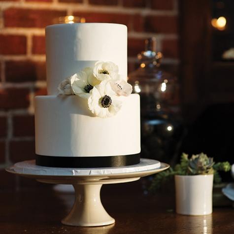 Cake .jpg
