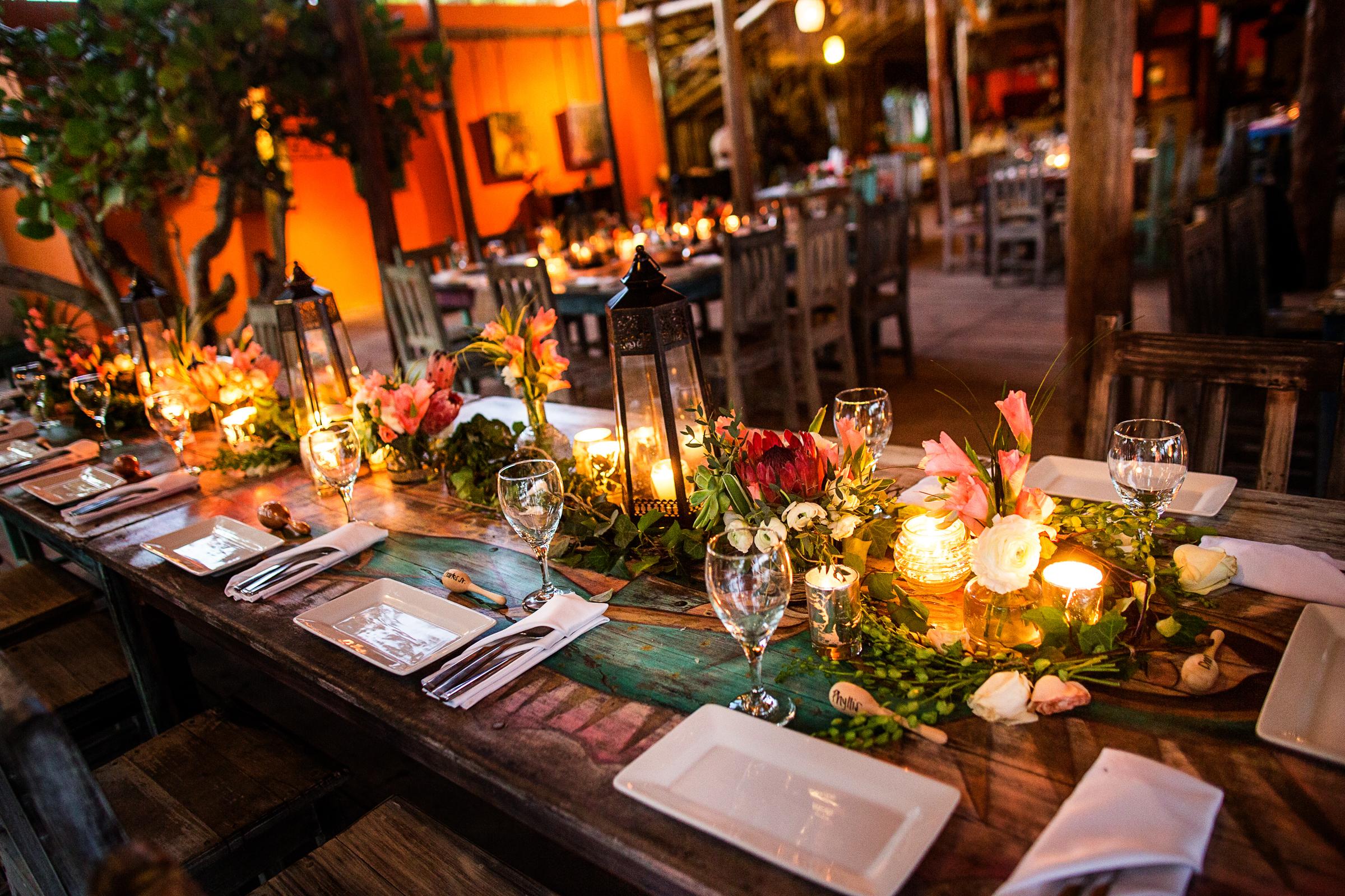 emedina_tulum_wedding_297.JPG
