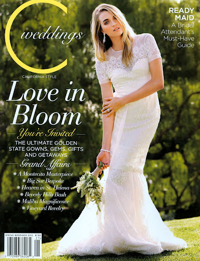 6.  cweddings-cover2012.jpg