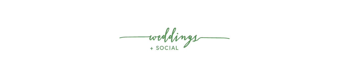 Weddings-Boutique-Banner.jpg