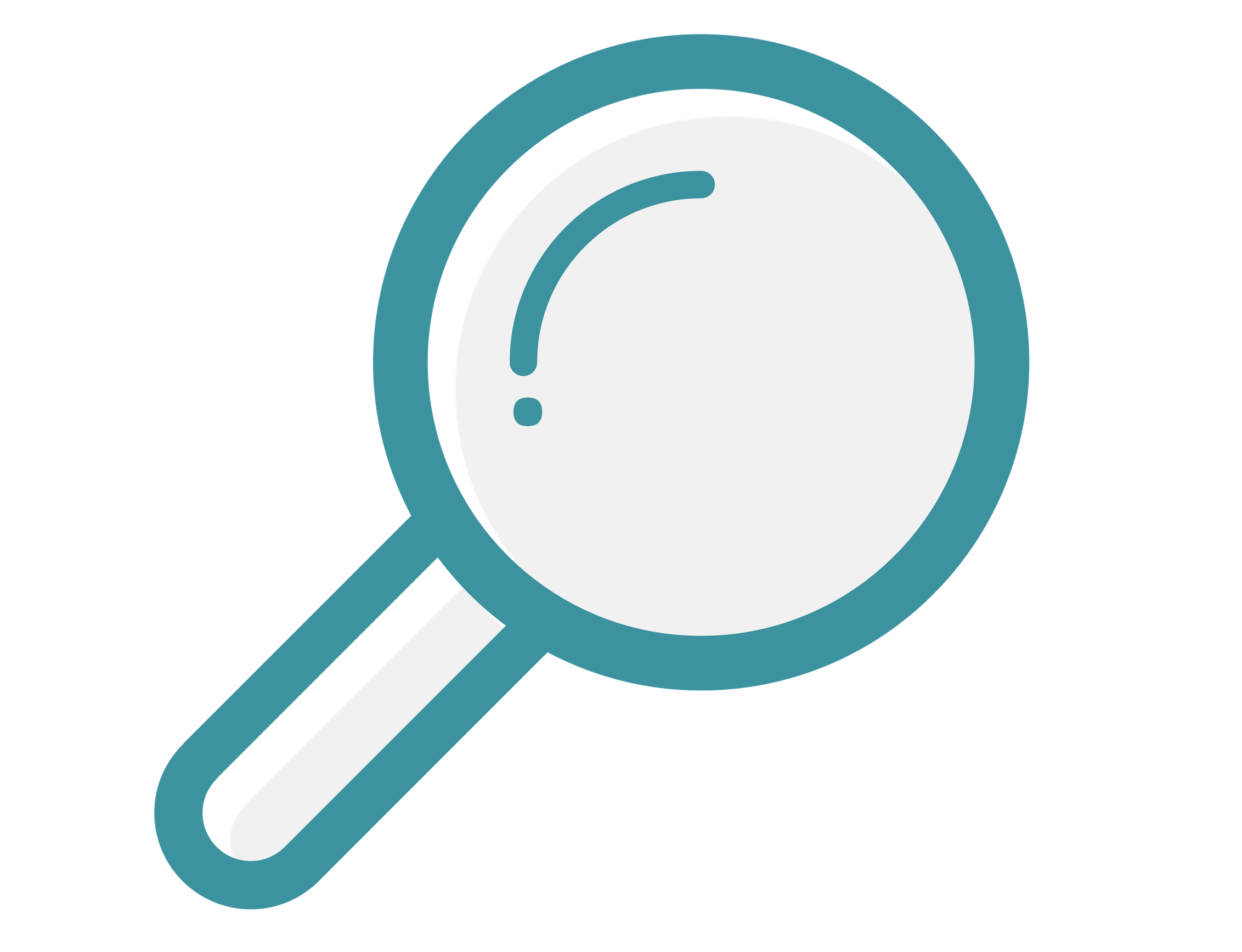 Search through the ever-growing database for the project or job of your dreams. Get the descriptions and requirements, and all other important details. -