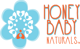 Honey Baby Naturals logo horizontal (4).png