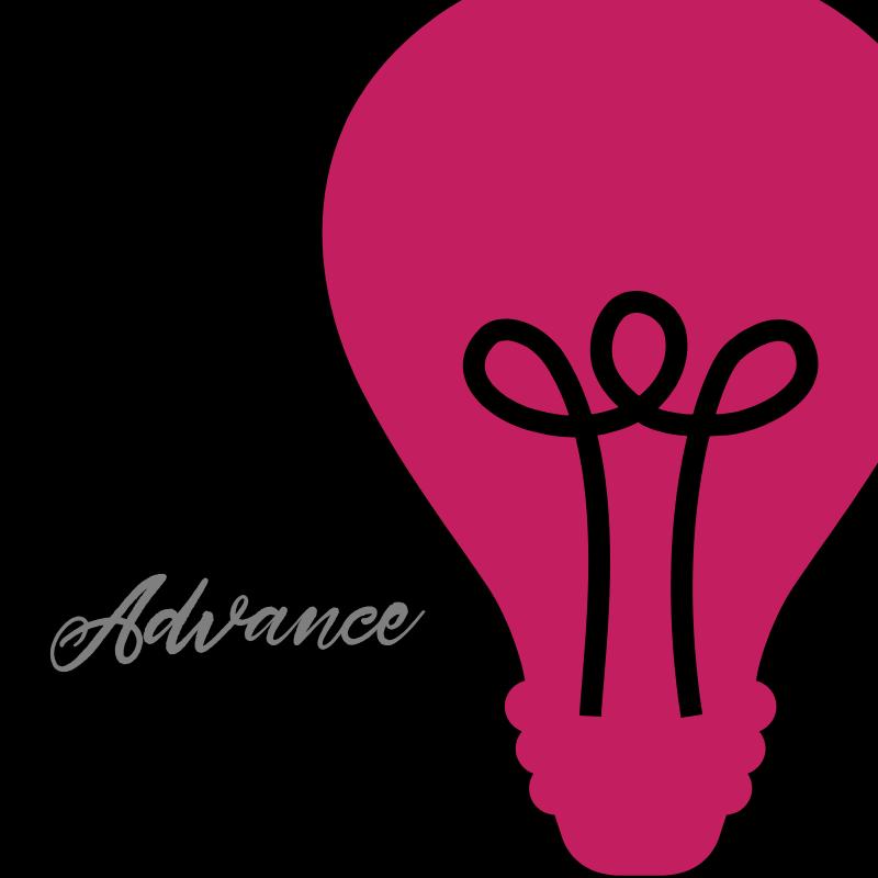 - Strategic PlanningWeb DesignBrandingProfessional Development (Resume Design and Review)