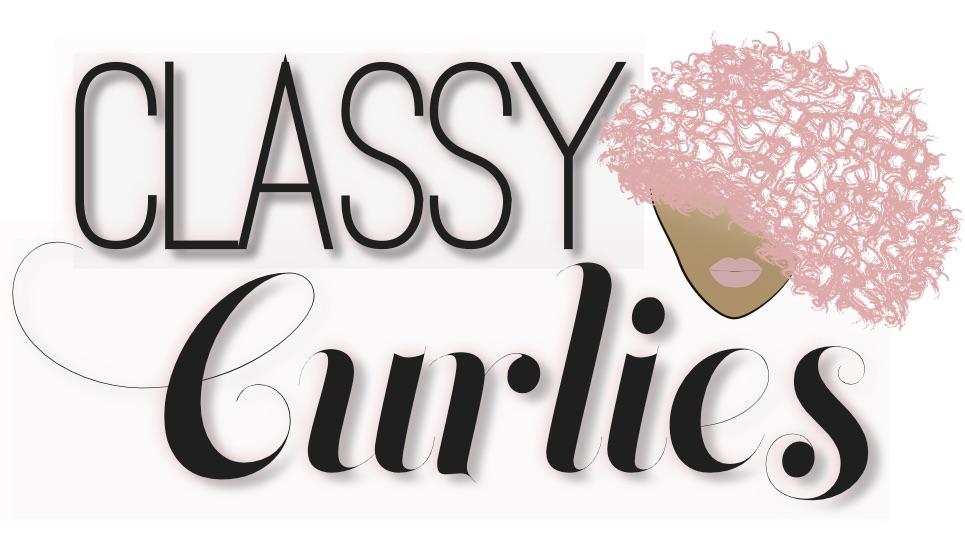 ClassyCurlies-Logo.jpg