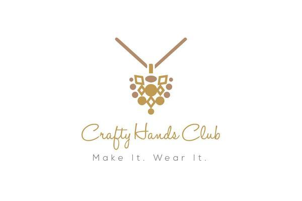 crafty_hands_club_logo_600x.jpg