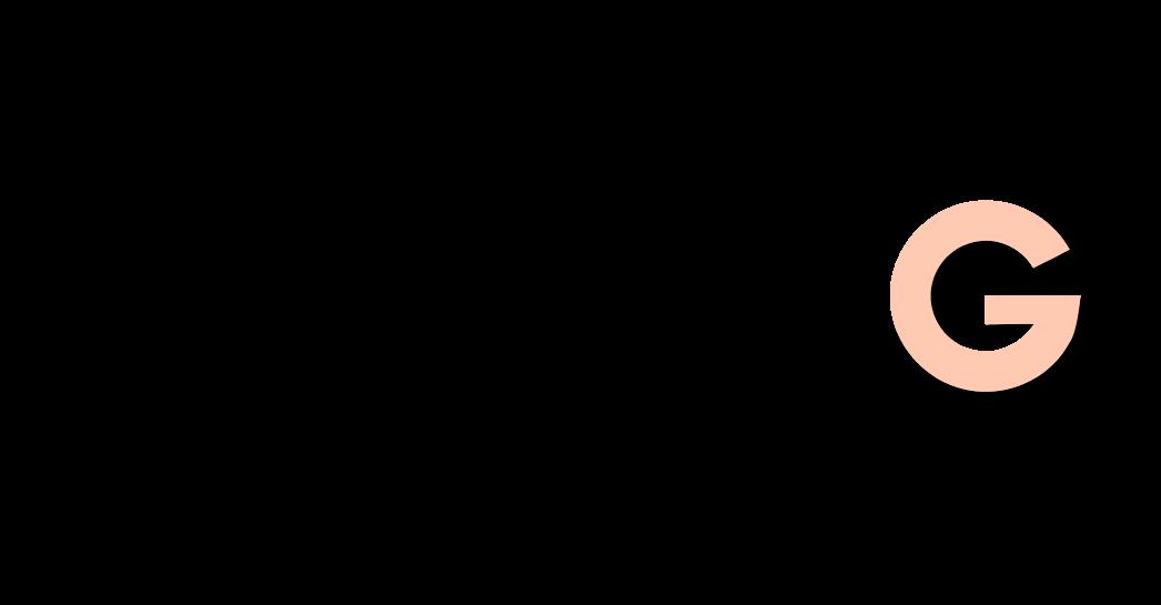 Studio G logo.png