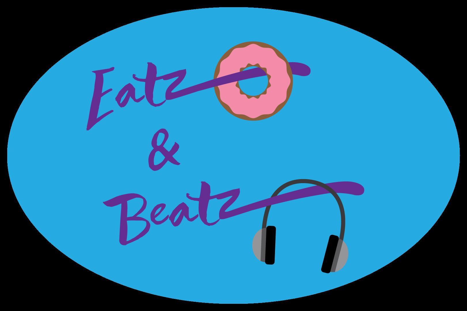 eatz-n-beatz_1620x1080.png