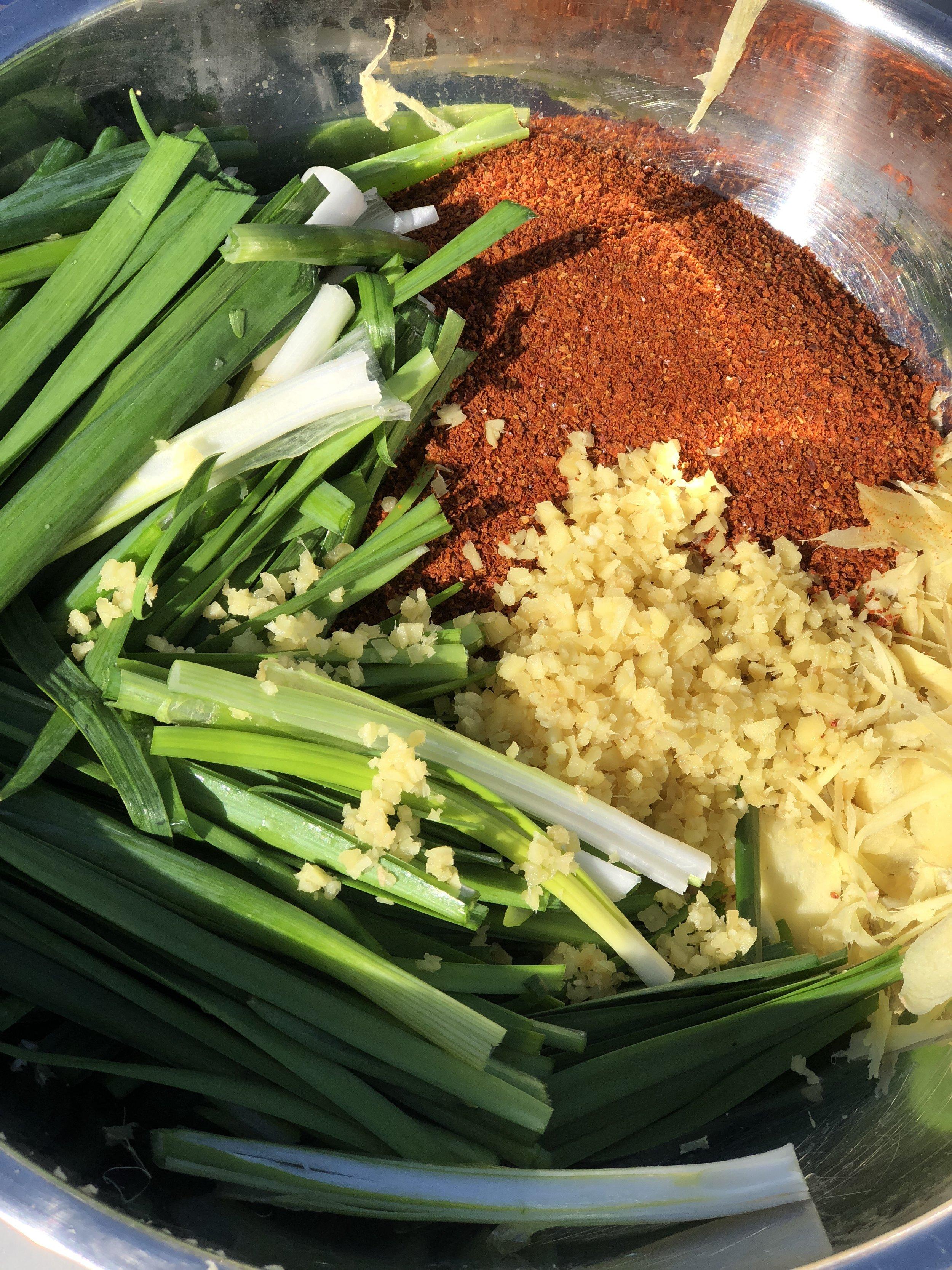 Ali Heiss_how to make kimchi_6.JPG