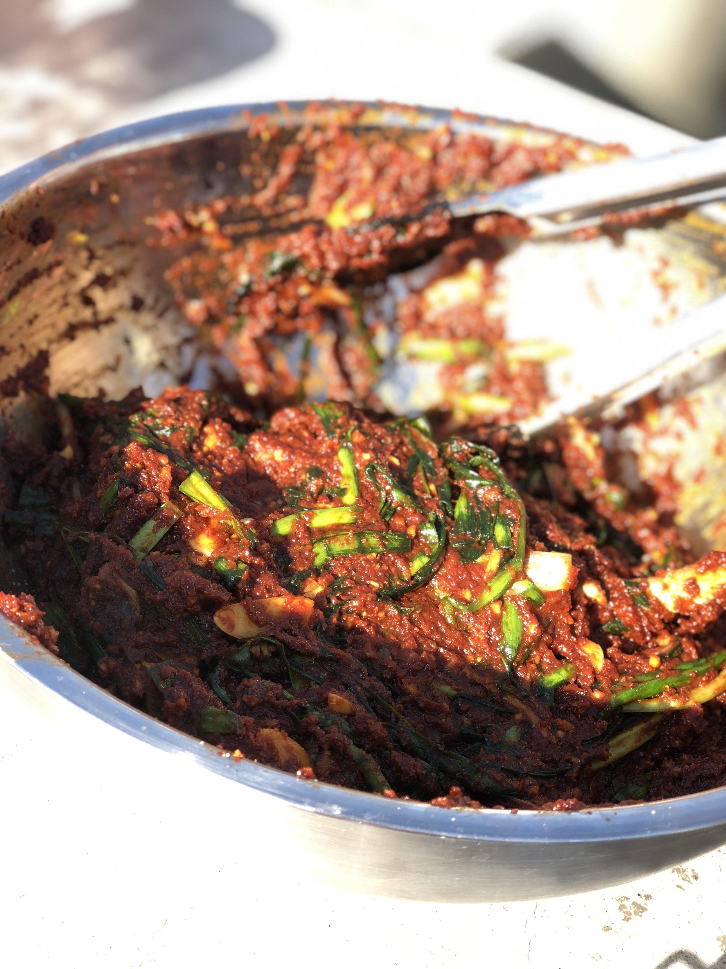 Ali Heiss_how to make kimchi_8.jpg
