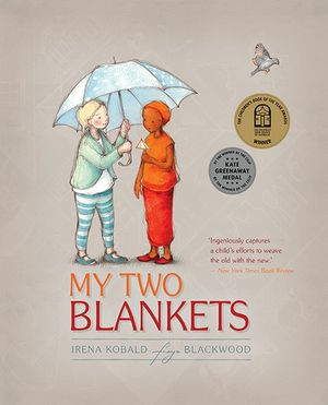 My-two-blankets-harmon-day-picture-book.jpg