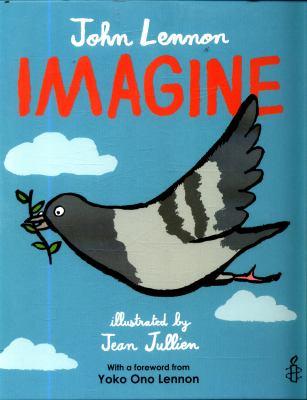 John-Lennon-Childrens-Picture-book.jpeg