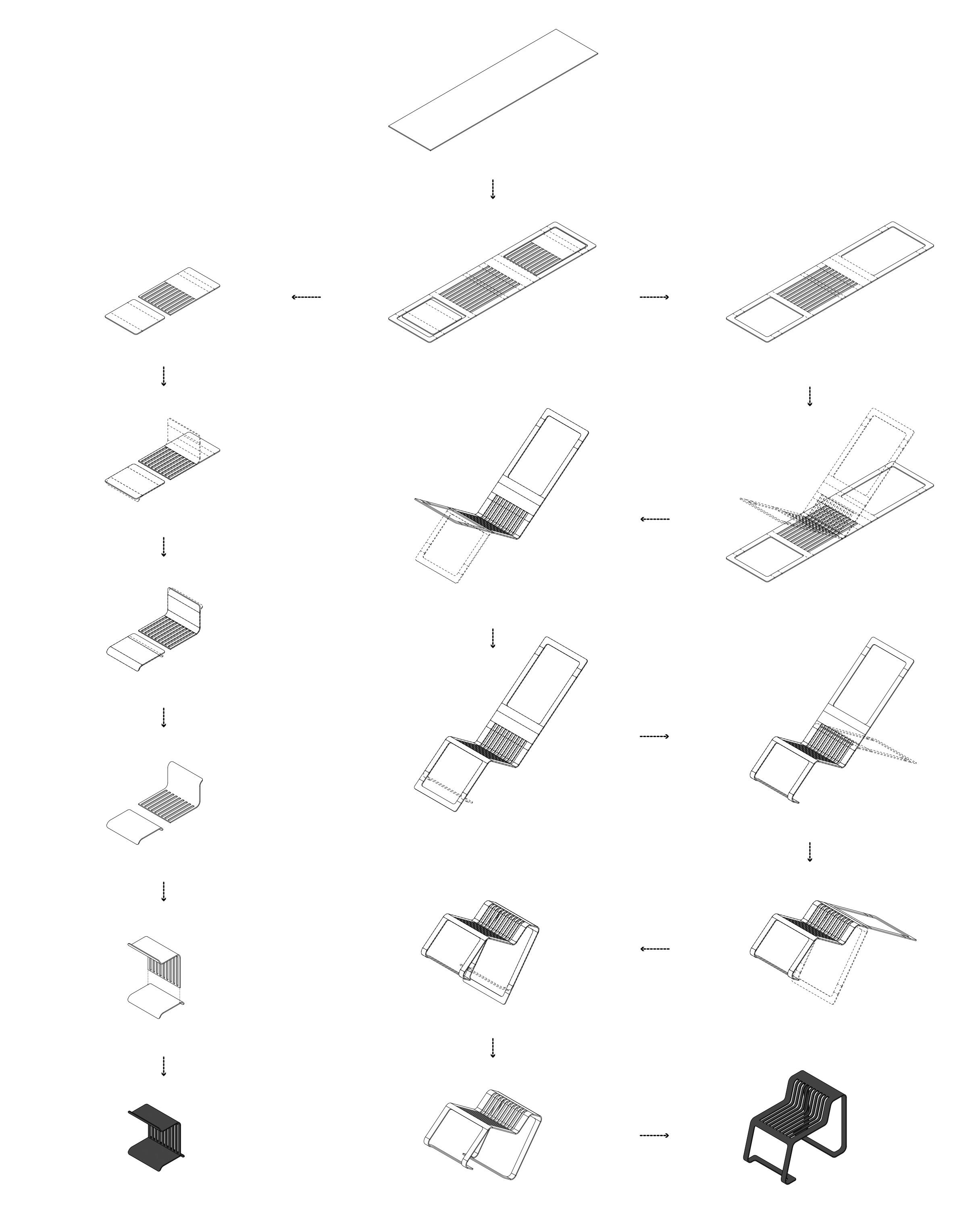 hwim diagram_02.jpg