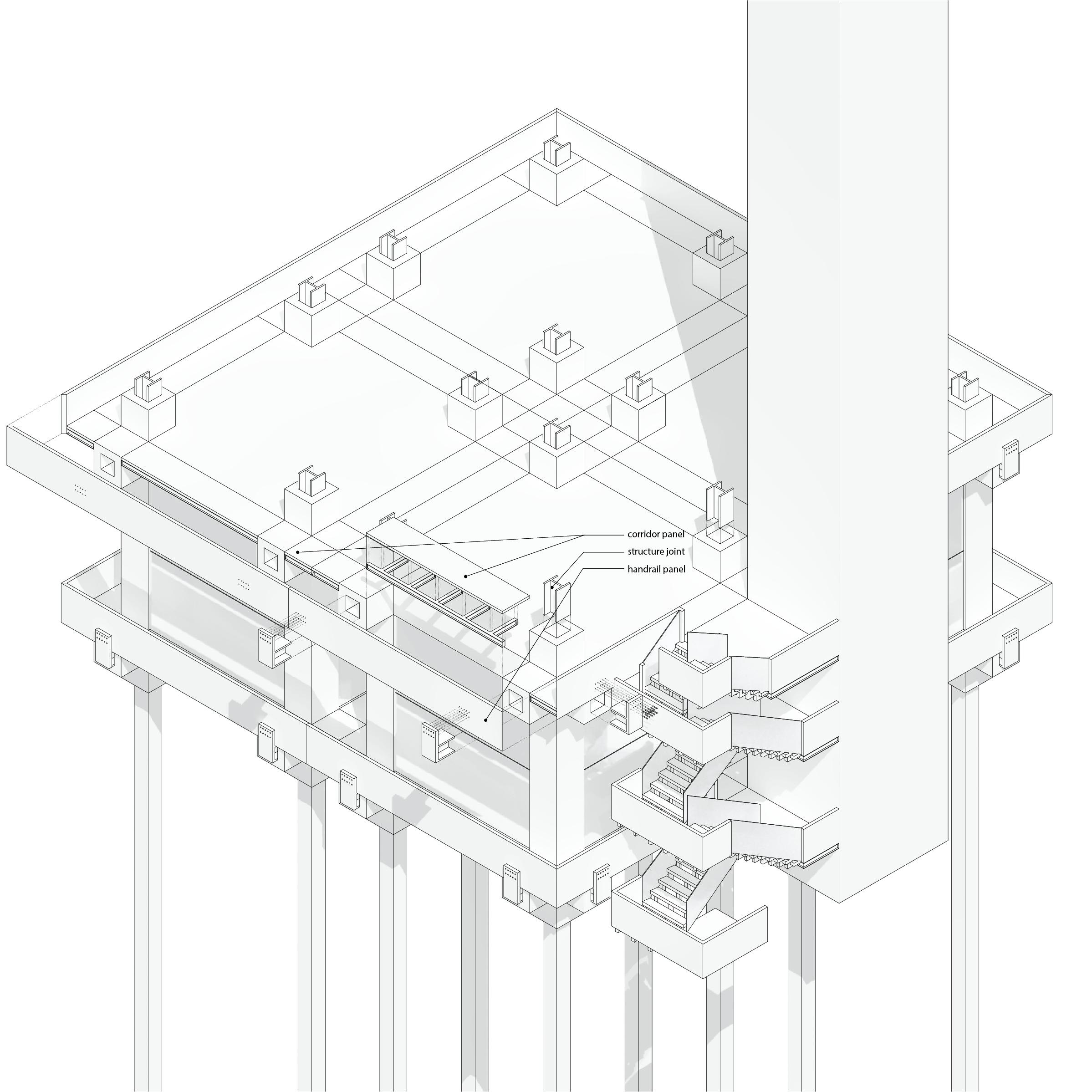 diagram_0.jpg