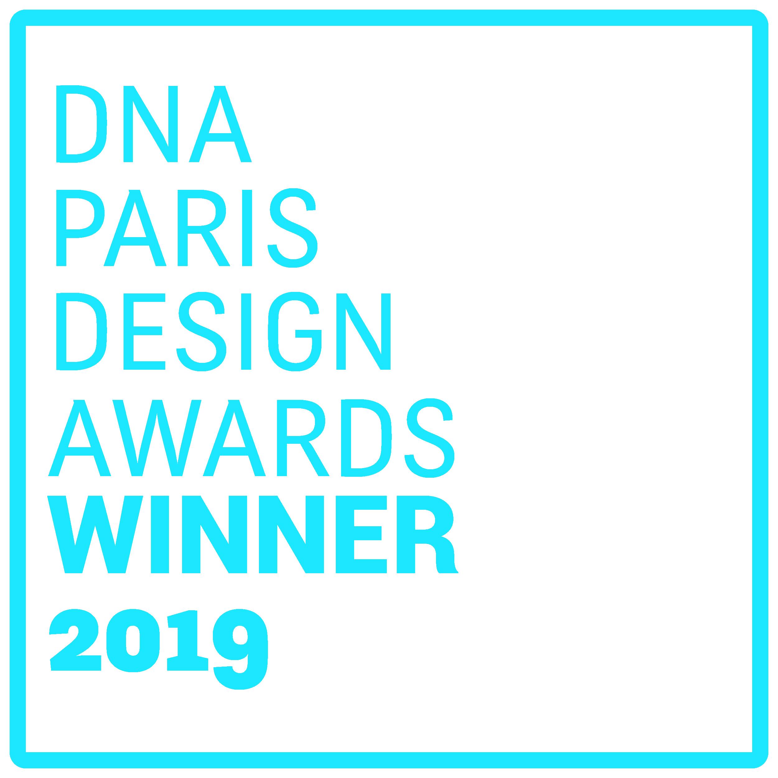 dna_winner_2019.png