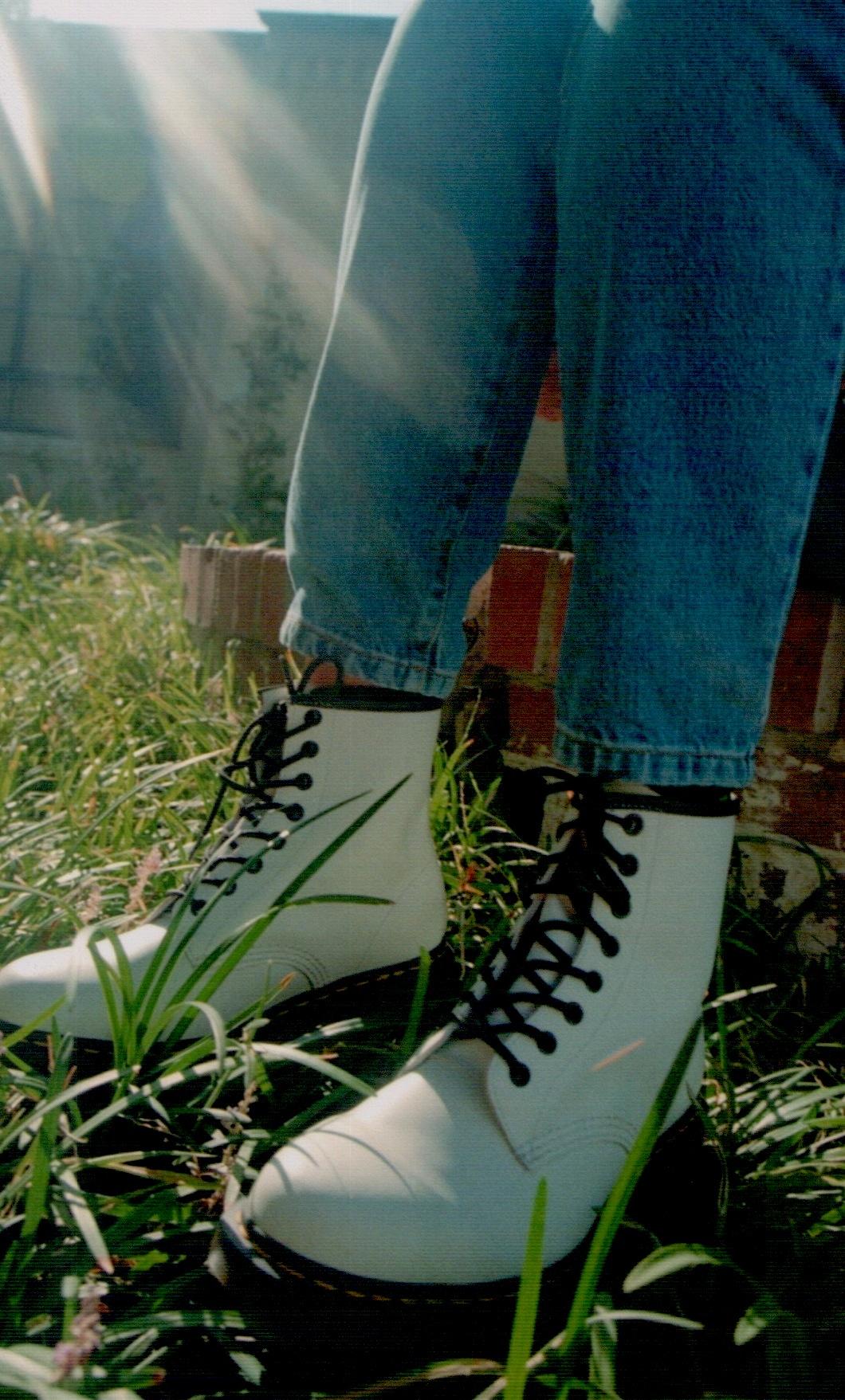 Dr Martins-British-Boots-Fioruci-Denim-Stay Boutique Live-BLLA-Boutique Community