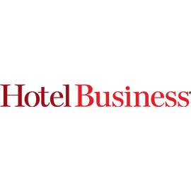 HB square logo.png