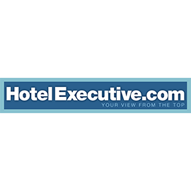 hotel executive square logo.png