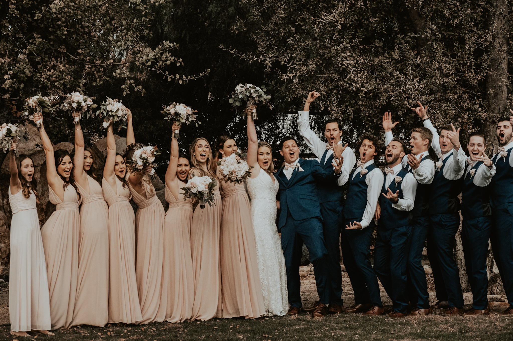 weddings and elopements - heartfelt moments. beautiful blooms. lacey dressesI want to document all the big momentsthe little detailsand the sweet in-betweensyour day will already be magiclets make it last