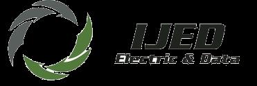 IJED_logo_smalllandscape.png