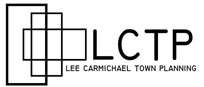 LeeCarmichael.jpg
