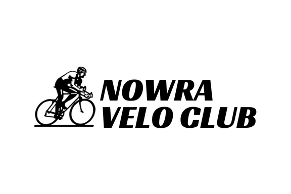 NOWRA VELO CLUB (1).png