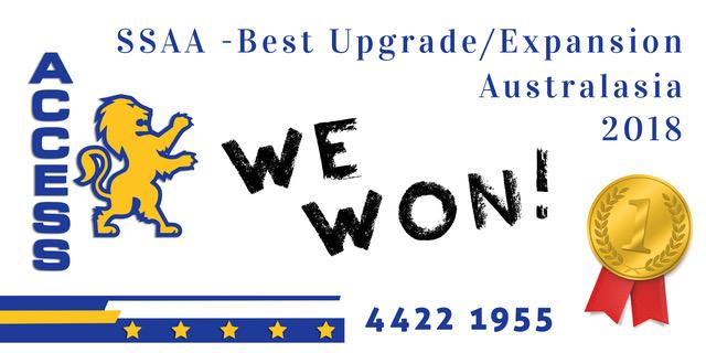 nowra-storage-ssaa-award_2