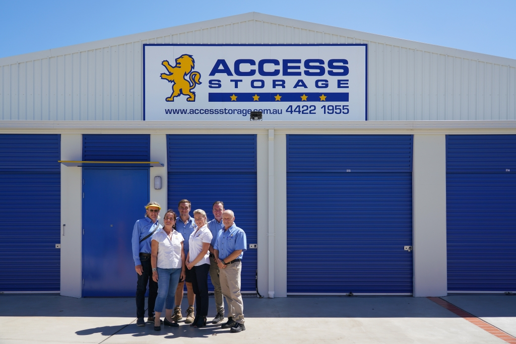 access-storage-team-1.jpg