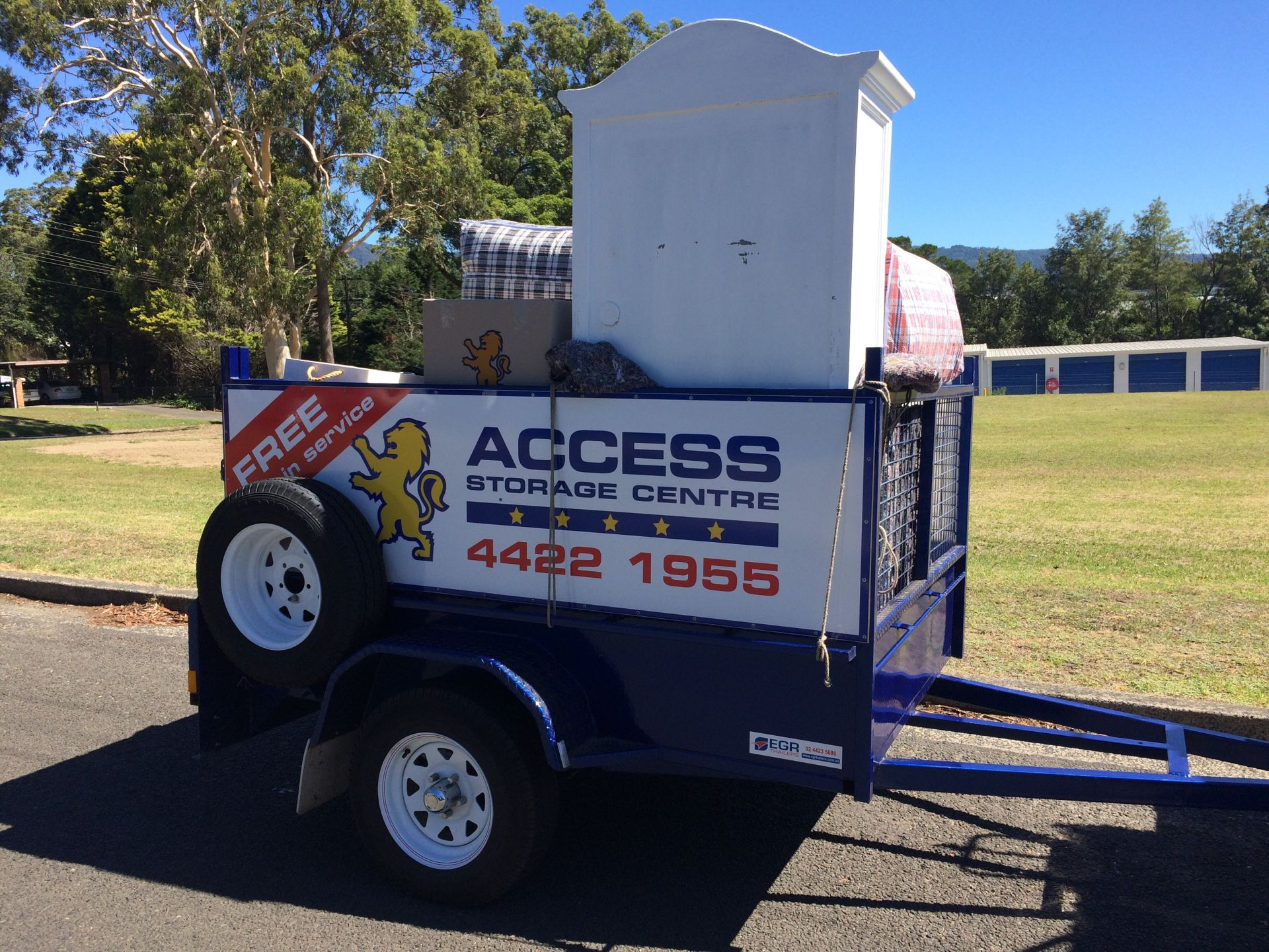 nowra-trailer-hire-1a.jpg