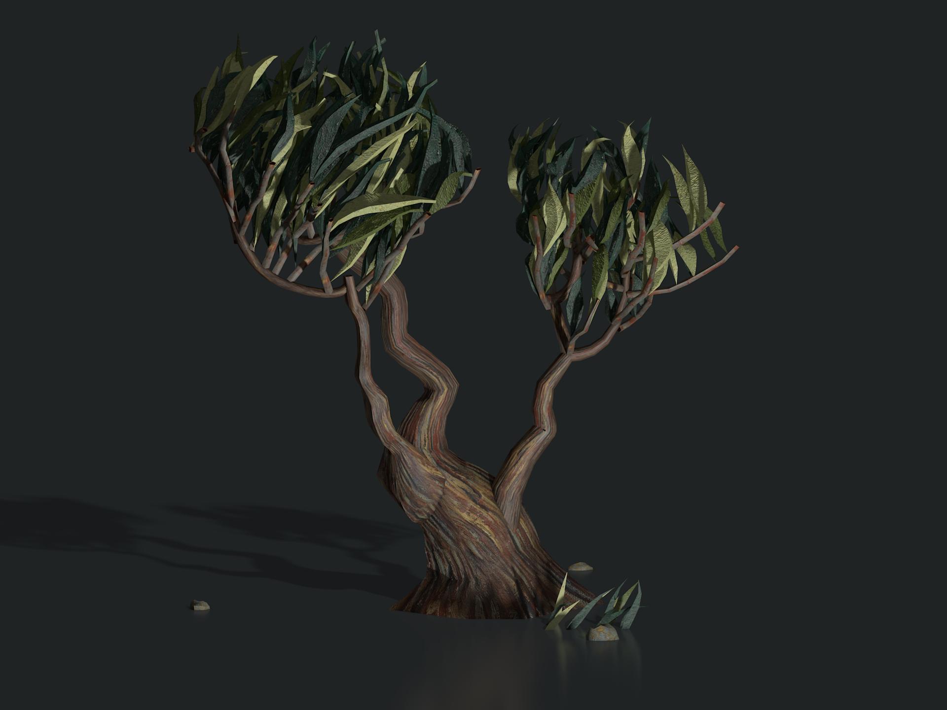 plants_saint_remy_tree1302.png