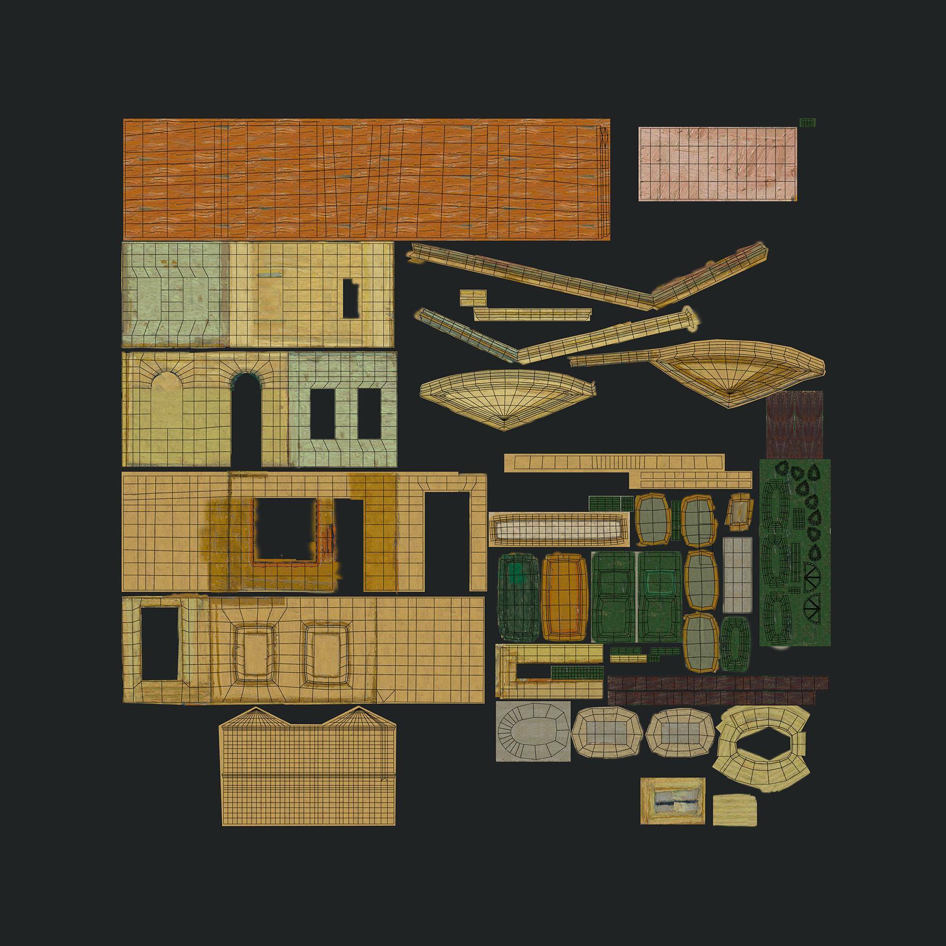 textures_yellow_house_uvmap.png