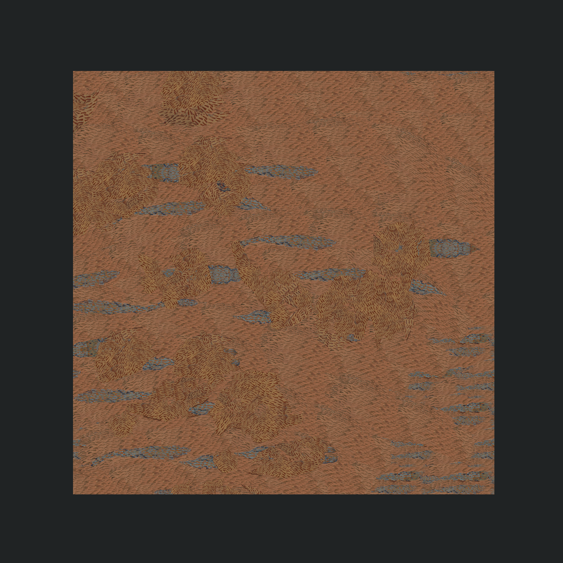 textures_saint_remy_floor.png