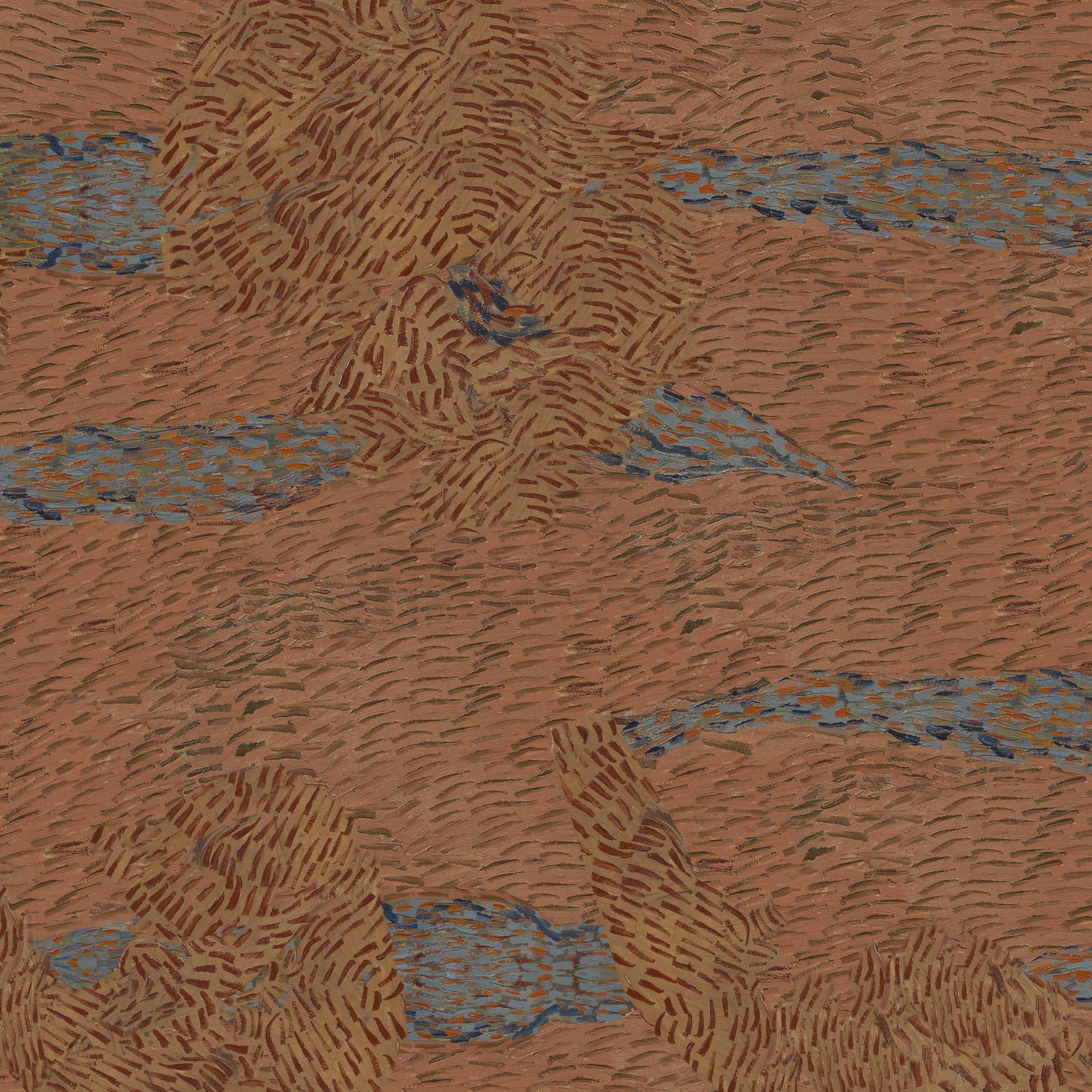 textures_saint_remy_floor_blowup.png
