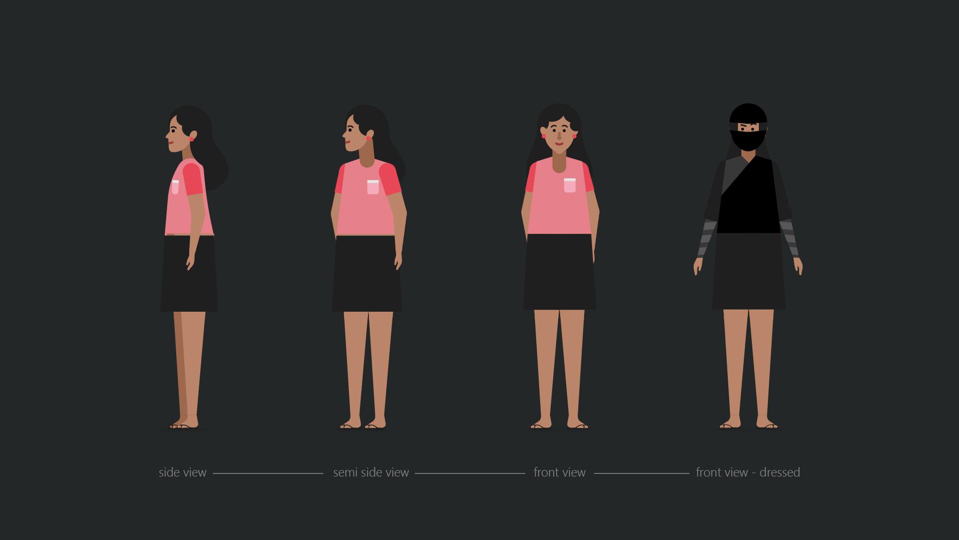 Skype Characters_Individual_Studies_Maxine.png