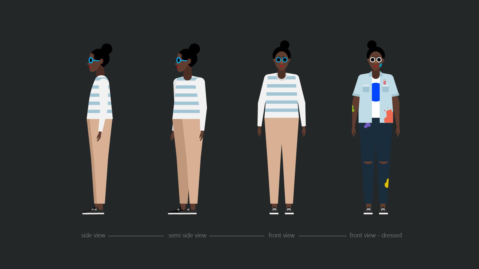 Skype Characters_Individual_Studies_Saffron.png