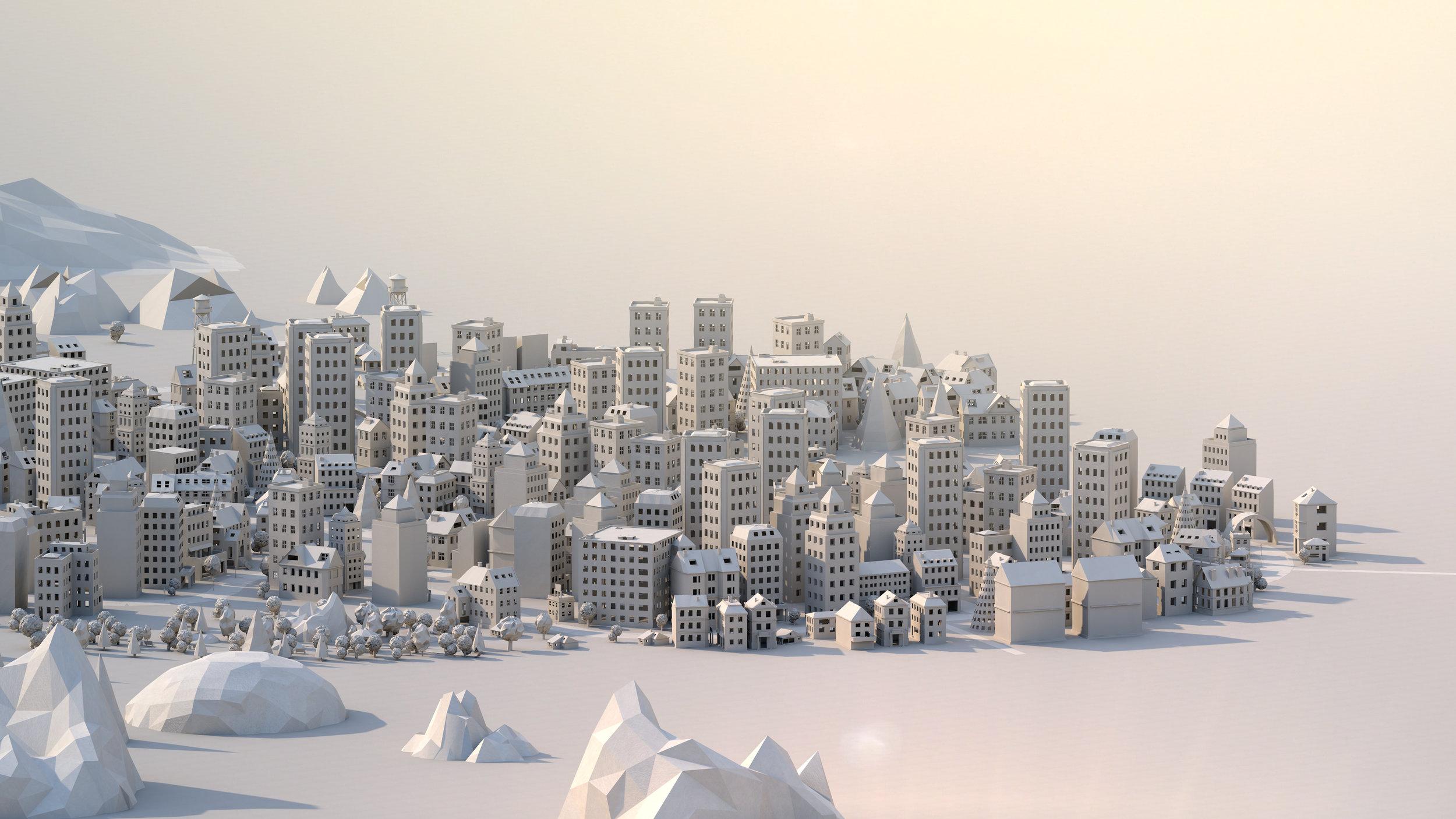 Paper City 02.jpg