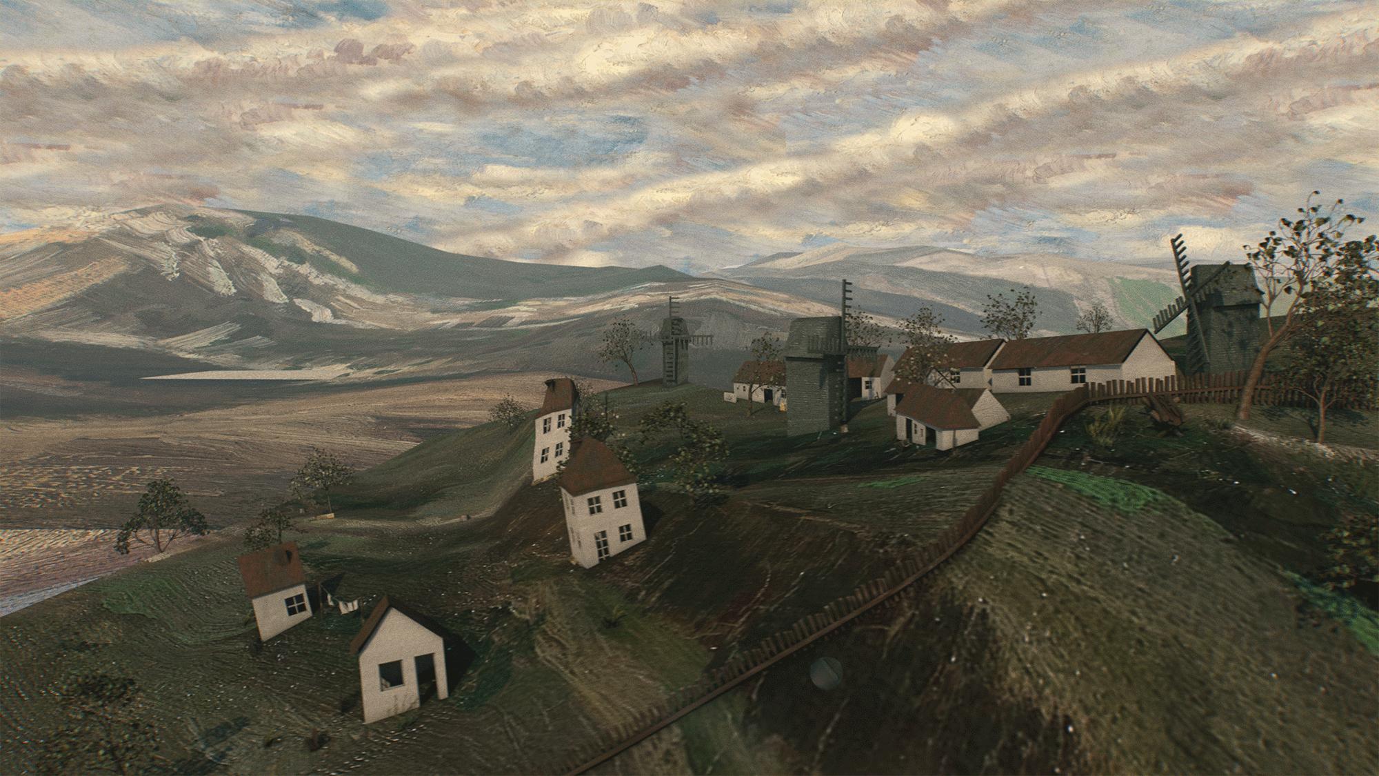 Van_Gogh_Maciek_Janicki_Still__0020_Layer-4.png