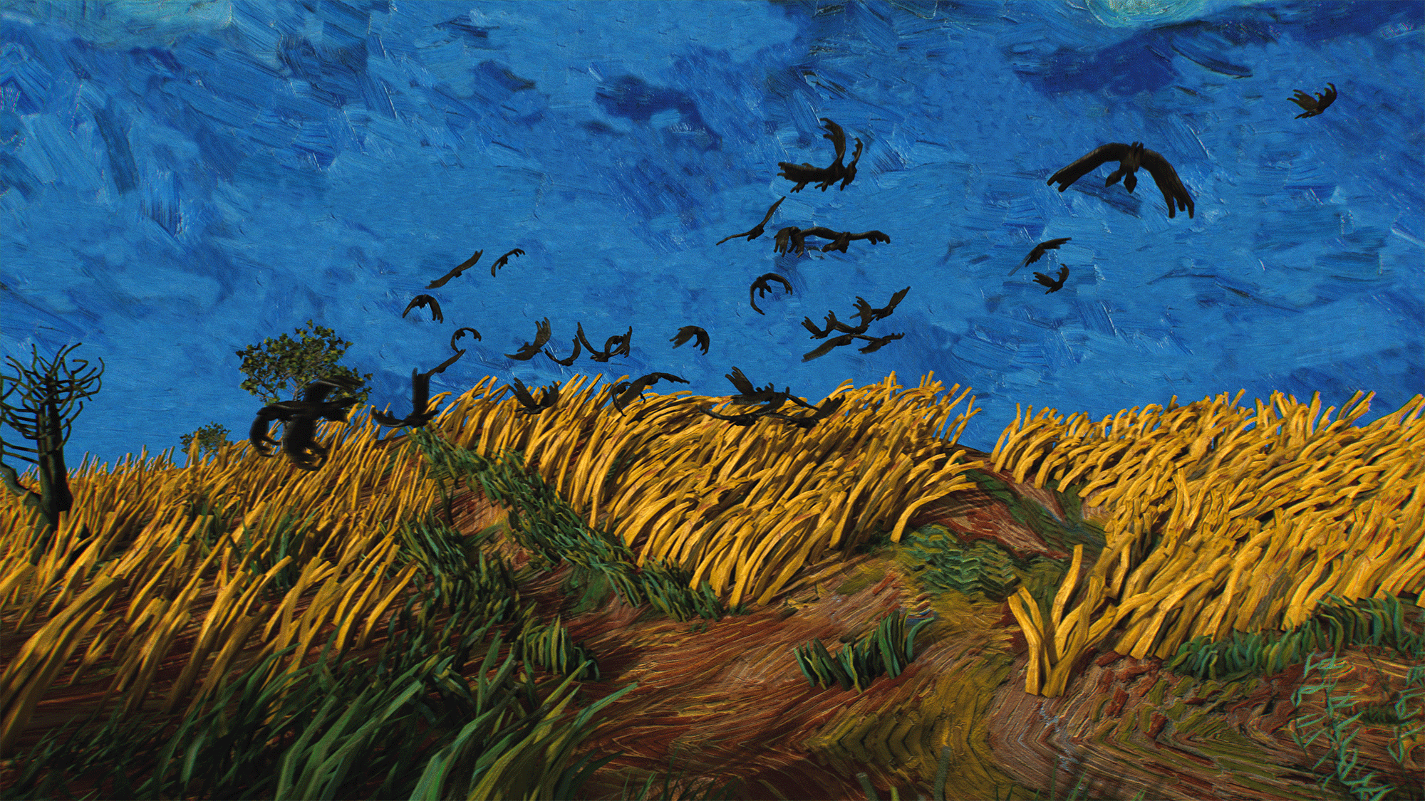 Van_Gogh_Maciek_Janicki_Still__0003_Layer-22.png