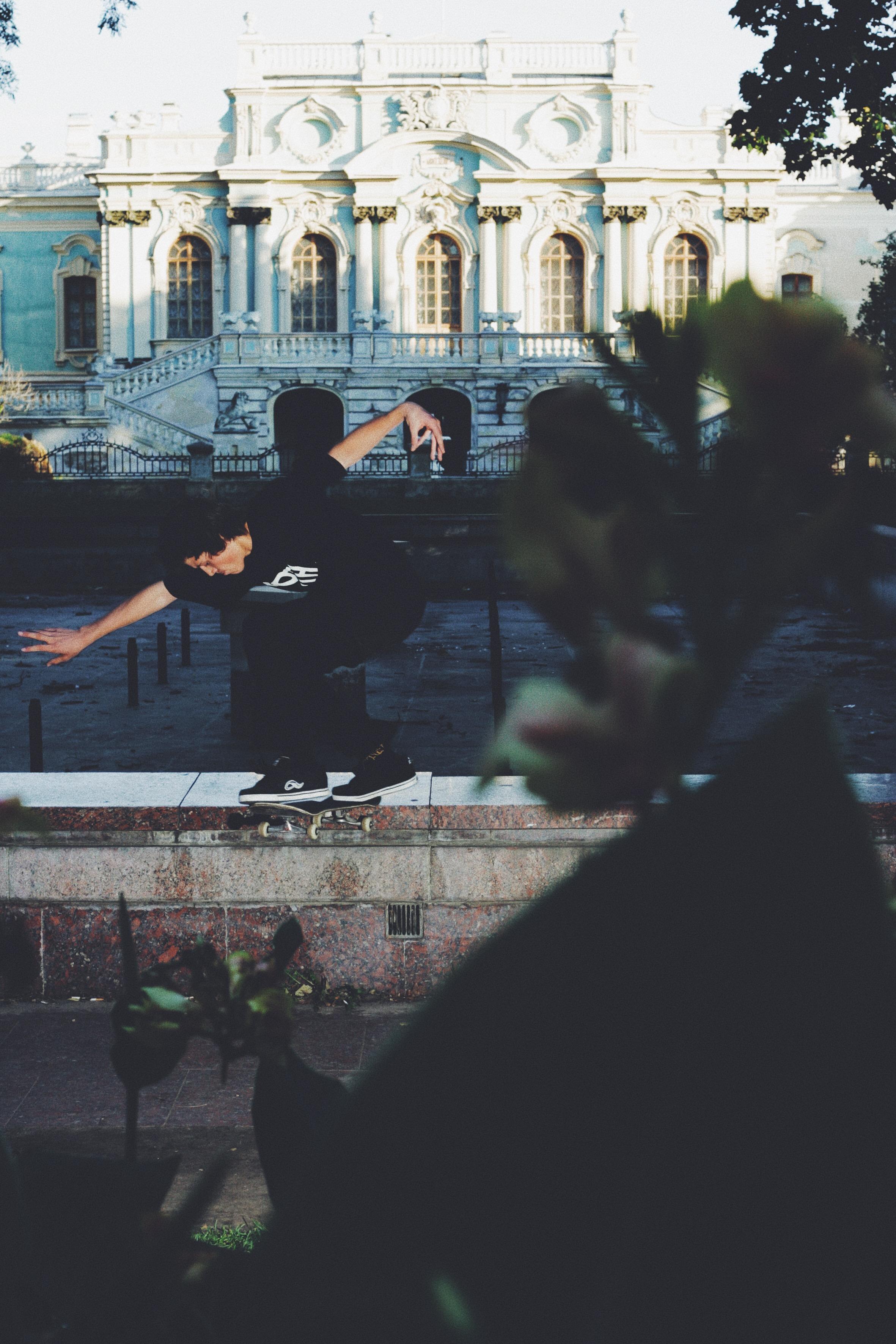 Jacek Pawlowski - Noseslide Kiev.jpg