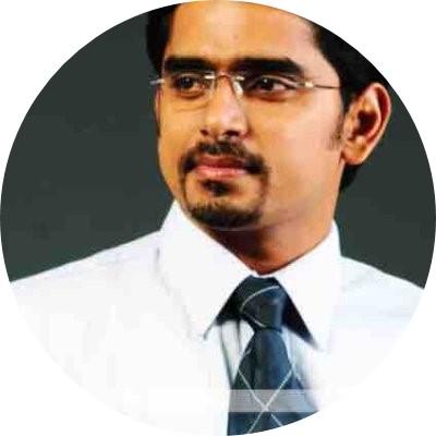 Arun Testimonial The Happy Mondays Co