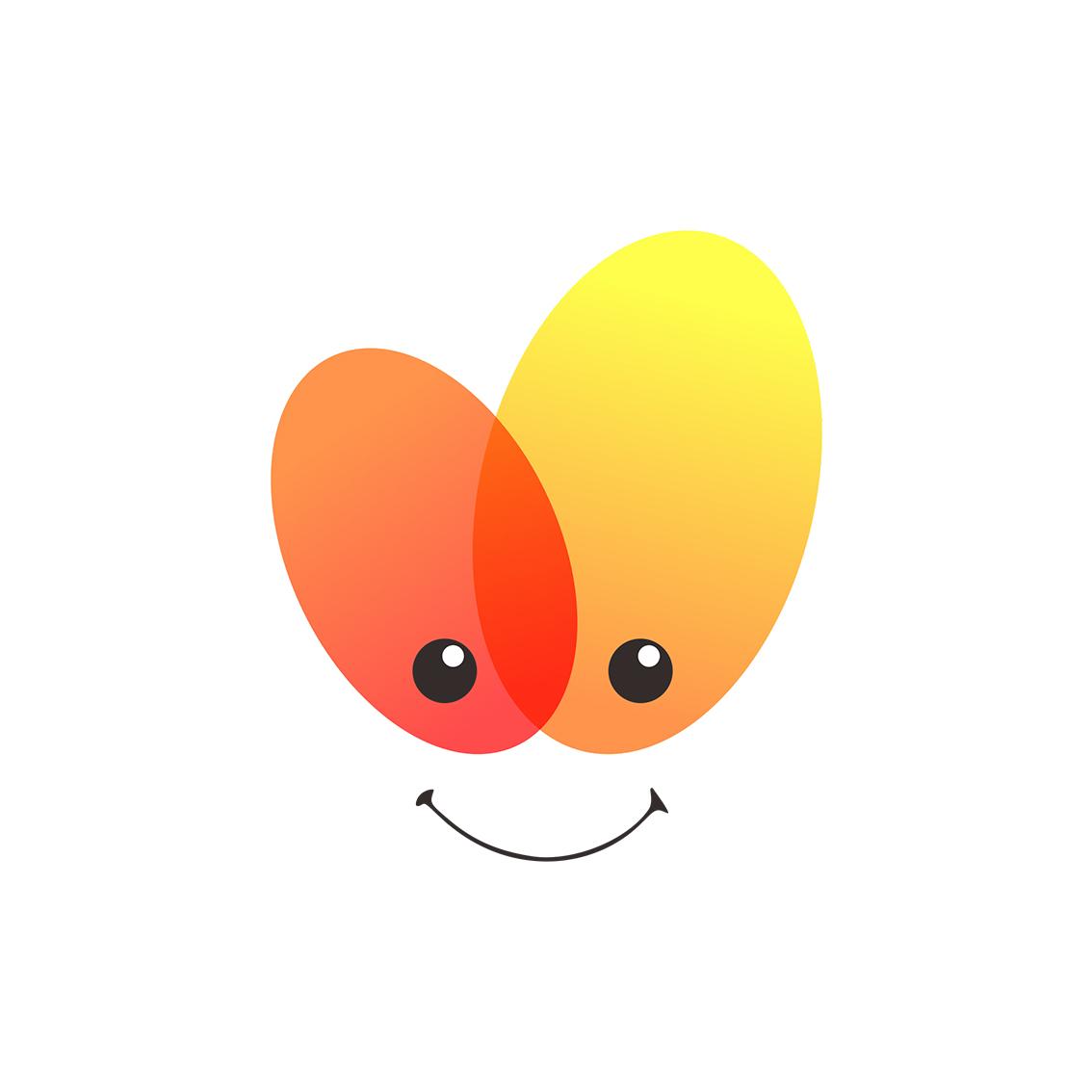 The Happy Mondays Co Icon