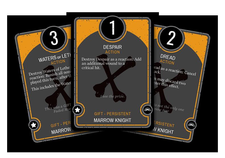 marrow_knight.png