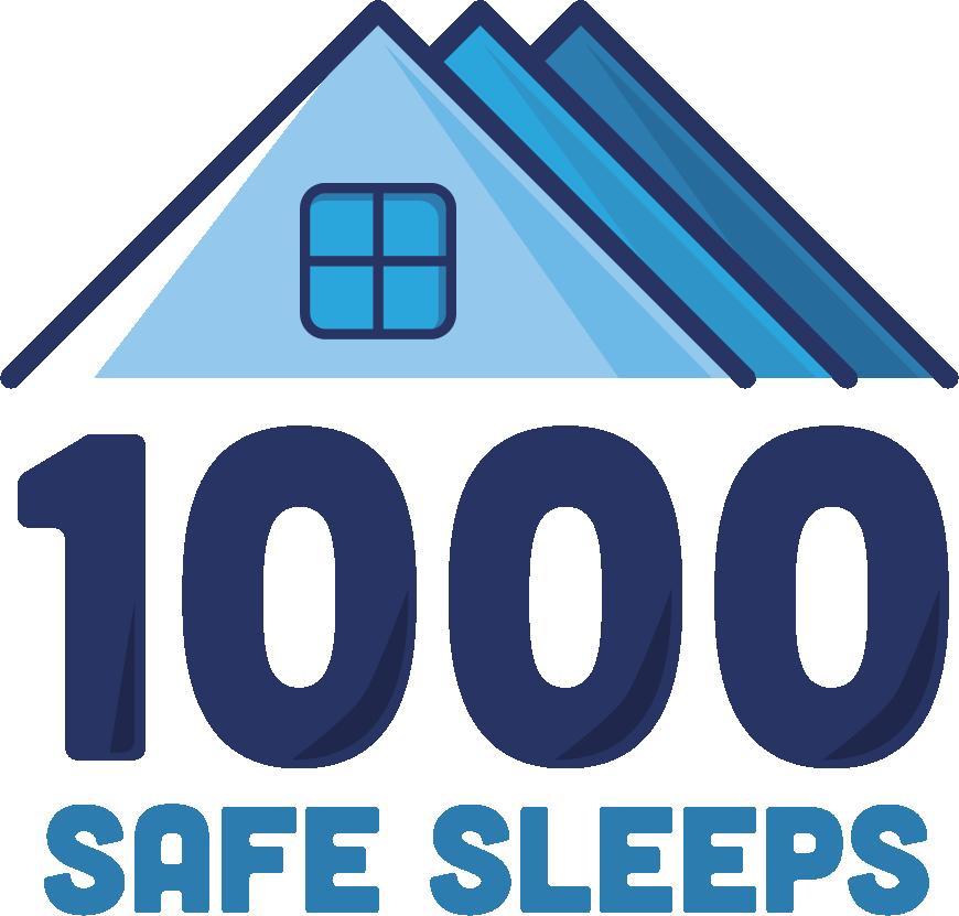 Safe-Sleeps-Logo_1.png