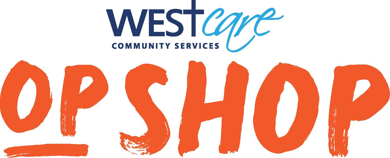 WC-Opshop.png