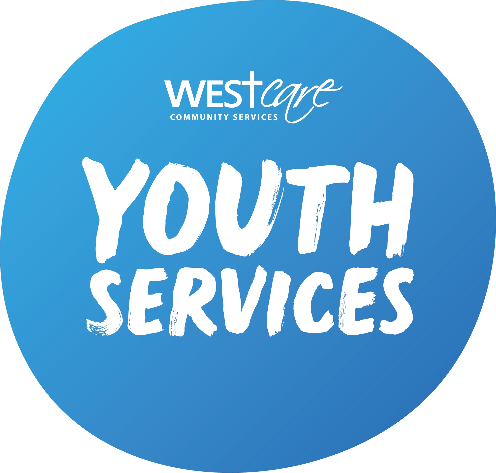 19-WC-Youth-Services-Logo@2000x.png