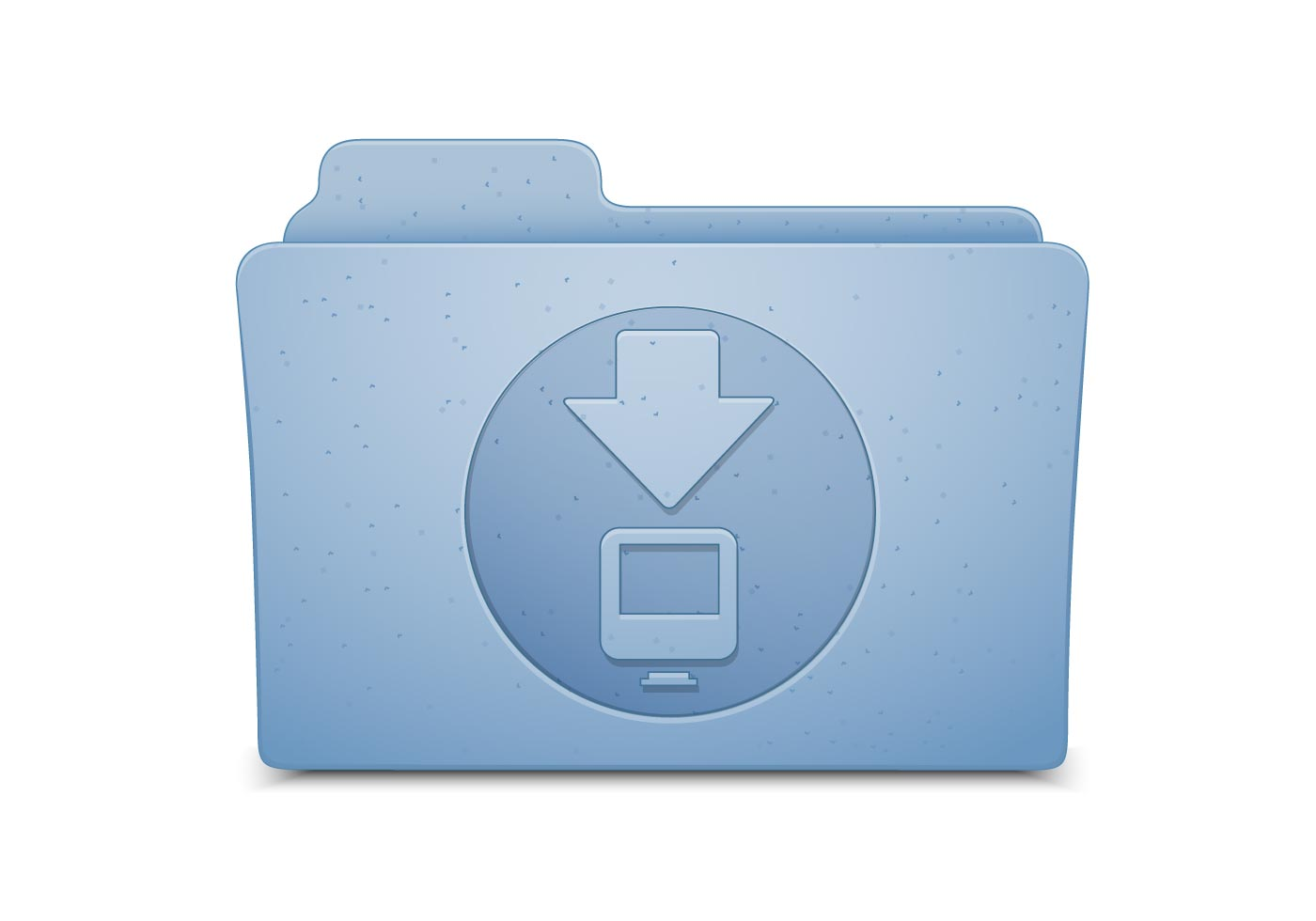 osx-download-folder-vector.jpg