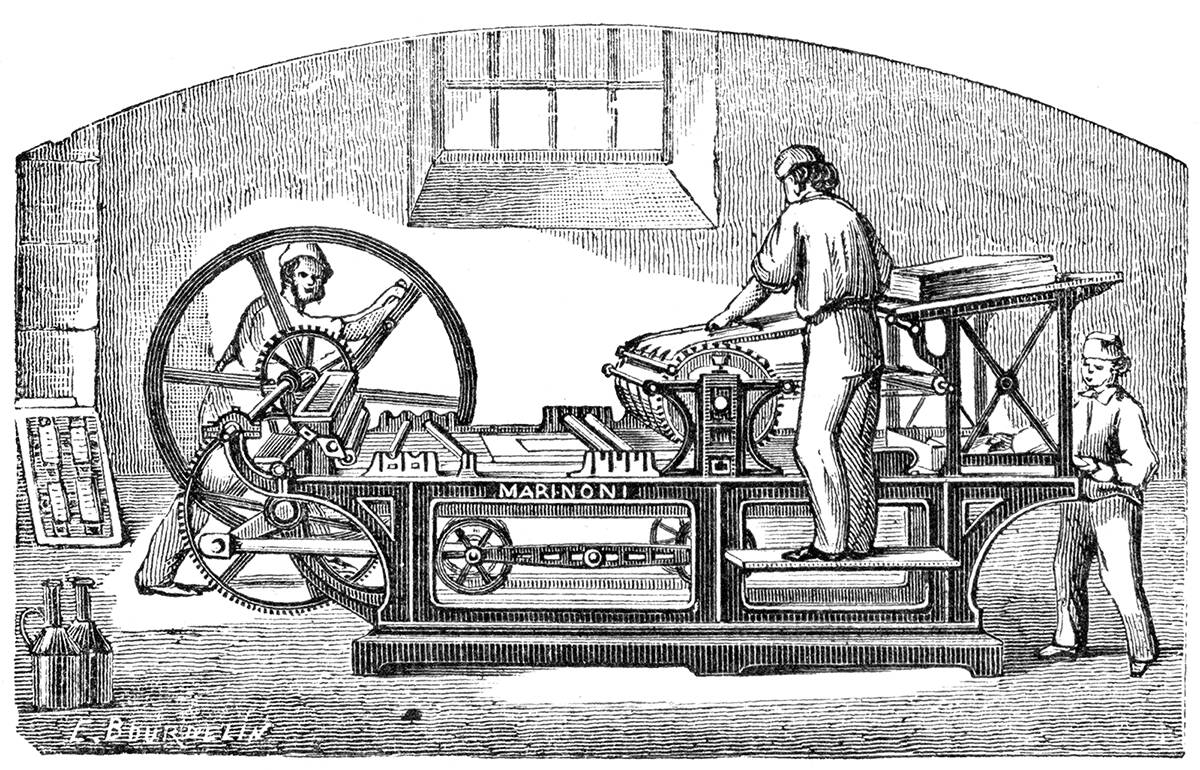 marinoni-printing-press1-1200.jpg